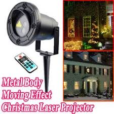 laser snowflake projector outdoor 12 types must