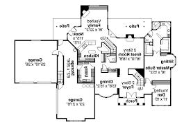 contemporary house floor plans ahscgs com