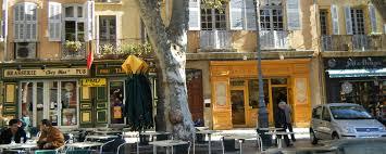 aix en provence city aix en provence cities in provence notre provence group