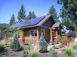 zero energy home plans net zero home plans fresh small zero energy house designs kunts