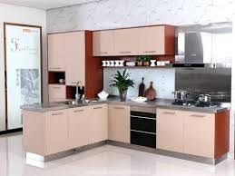 Metal Kitchen Cabinet Doors Stainless Steel Kitchen Cabinets Ikea Stainless Kitchen Cabinets