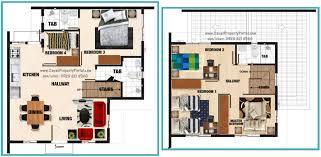 elaisa 5 bedrooms camella homes davao davao property portal
