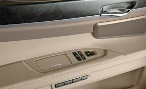 100 2009 bmw 750i sedan owners manual at a glance 2009 2015