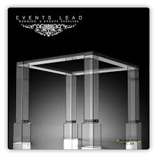 wedding arches and columns wholesale acrylic wedding columns wholesale wedding columns suppliers alibaba