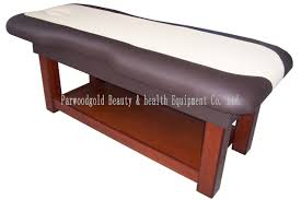 spa beds simple style spa furniture massage bed spanish style beds buy
