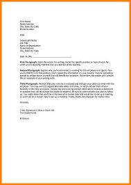 Sales Job Cover Letter Hvac Cover Letter Choice Image Cover Letter Ideas