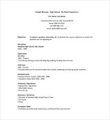 resume templates free download documents converter microsoft word excel powerpoint free download ms excel 1 3 4
