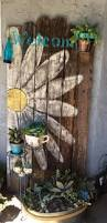 25 best garage gate ideas on pinterest garage door hinges diy fence boards and succulents great combination