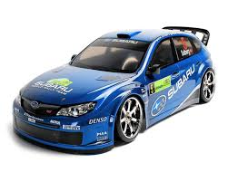 subaru wrc logo ms 01d 1 10 scale 4wd brushless rtr drift car w subaru impreza wrc