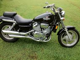 honda magna owners page 4