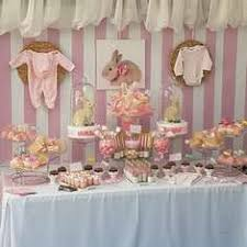 rabbit baby shower bunnies rabbits party ideas for a baby shower catch my party