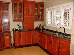 walnut kitchen cabinets modern walnut kitchen cabinets with brown and white combined color