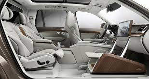 mercedes baby car seat the safest car seat for babies re imagined by volvo