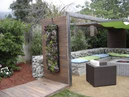 fabulous get on hgtv from badeceddafabacedb on home design ideas