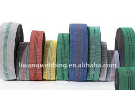 Upholstery Webbing Suppliers Newest Furniture Sofa Upholstery Webbing Buy Upholstery Webbing