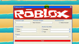 robux roblox 2015 roblox glitch hack tutorial how to get free