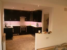 kitchen rehab ideas kitchen additions kitchen rehab ideas cheapest way to remodel