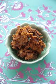 site cuisine indienne beignets de pomme de terre à l indienne pakora beendhi cooking