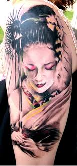 japanese geisha ideas best 2015 designs and ideas