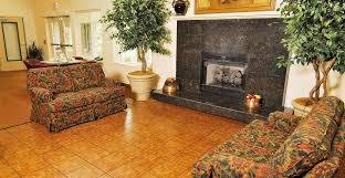 Seven Oaks Apartments Durham Nc by Senior Living U0026 Retirement Community In Cary Nc Jordan Oaks