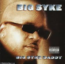 Big Photo Album Tupac Collaborator Big Syke Is Found Dead Inside His Home At Age