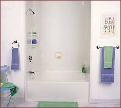 Lowes Bathtub Surrounds Bathtubs Lowes Gorgeous Alcove Whirlpool Tub Alcove Tubs Bathtubs