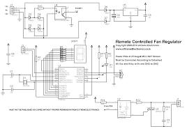 component triac voltage regulator silicon control rectifier scr