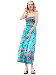 sexi maxi dress maxi dresses fashion online sale at newchic