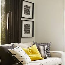 Black And Grey Curtains What Colours To Team Back With Grey Curtains Quickfit Blinds And