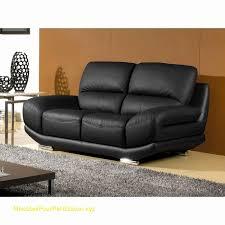 canapé pour petit salon beau canape poltronesofa catalogue meubles 28 nouveau canape cuir