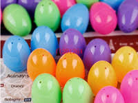 Best Easter Eggs Decorations by Best Easter Eggs Decorations To Buy Buy New Easter Eggs Decorations