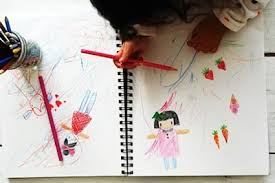 Art And Craft For Kids Of All Ages - things to make and do crafts and activities for kids the crafty