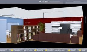 logiciel de cuisine gratuit logiciel de cuisine free logiciel cuisine alinea on decoration d