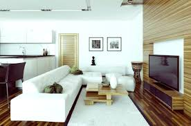 square living room layout square living room layout living room layout square living room