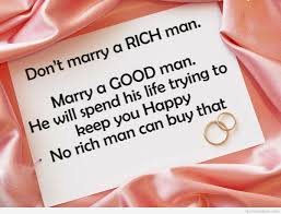 Good Wedding Quotes Best Marriage Love Quotes Wallpapers Hd Pics