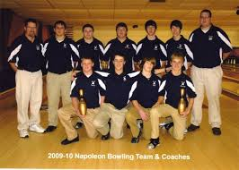traveling teams images Hi school traveling teams jpg