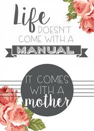 mother day quote 50 mothers day quotes for your sweet mother mother mom grandma