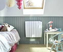 puissance radiateur chambre puissance radiateur electrique chambre photos de conception de