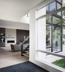 interior bright interior house colors in earthy tones luxury