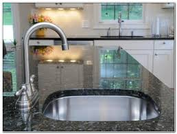 kitchen island with sink and dishwasher uk sinks and faucets
