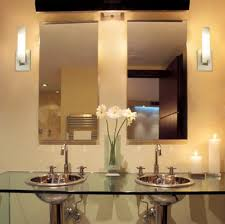 universal design and lighting lamps plus