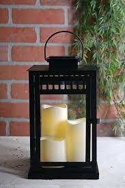 solar candles for outdoor lanterns window walmart magnus lind