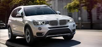 lease bmw 1 bmw x3 for sale lease or buy a bmw vista bmw fl