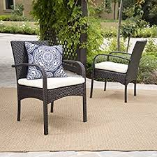 Outdoor Rattan Armchairs White Wicker Dining Set Outdoor Rattan Chairs Australia Furniture
