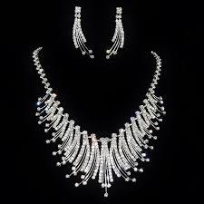 bijoux mariage parure bijoux luciole