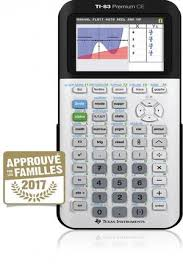 calculatrice graphique bureau en gros calculatrice darty