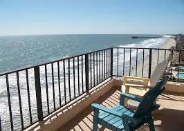 atalaya tower 806 garden city beach rentals