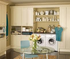 storage u0026 organization great laundry room closet organization