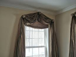 scarf window canopy for the home pinterest master bedroom