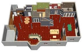 basement design plans free basement design finished basement design floor plans